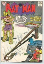 Batman 127 Comics