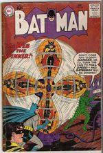 Batman 129 Comics
