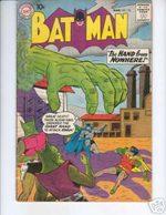 Batman 130 Comics