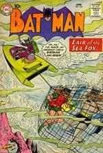 Batman 132 Comics