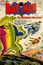 Batman 134 Comics