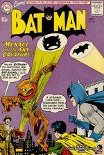 Batman 135 Comics