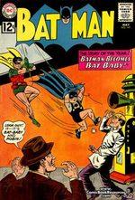 Batman 147 Comics