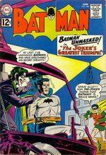Batman 148 Comics