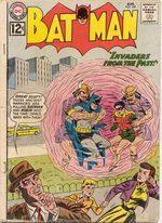 Batman 149 Comics