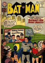 Batman 151