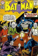 Batman 152 Comics