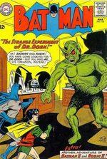 Batman 154 Comics