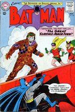 Batman 159 Comics