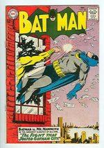 Batman 168 Comics