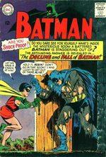 Batman 175 Comics