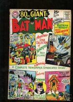 Batman 176 Comics