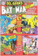 Batman 193 Comics