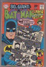 Batman 198