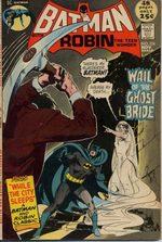 Batman 236 Comics