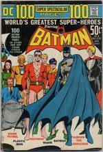 Batman 238 Comics