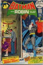 Batman 239 Comics