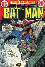 Batman 247 Comics