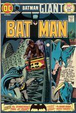 Batman 262 Comics