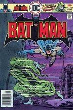Batman 276 Comics