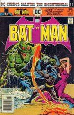 Batman 277 Comics