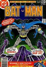 Batman 303 Comics