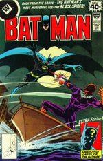 Batman 306 Comics