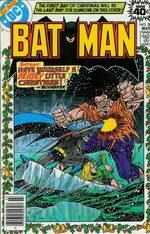 Batman 309 Comics