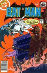 Batman 310 Comics