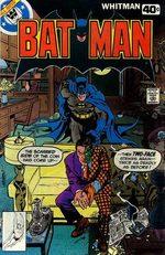 Batman 313 Comics