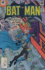 Batman 314 Comics
