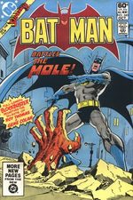 Batman 340