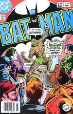 Batman 359 Comics
