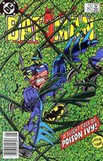 Batman 367 Comics