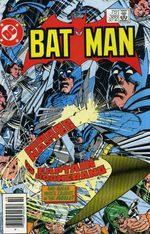 Batman 388 Comics