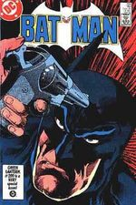 Batman 395 Comics