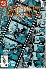 Batman 396 Comics