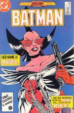 Batman 401 Comics