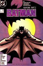 Batman 405 Comics