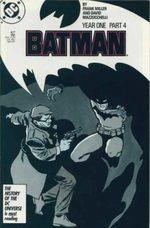 Batman 407 Comics
