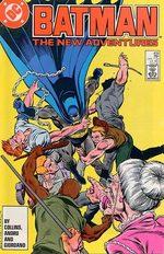 Batman 409 Comics