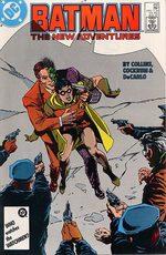 Batman 410 Comics