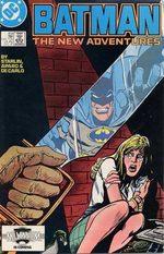 Batman 414 Comics