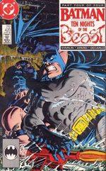 Batman 420 Comics