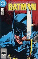 Batman 422 Comics