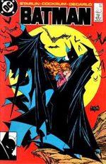 Batman 423