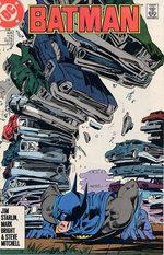Batman 425 Comics