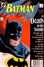Batman 426 Comics