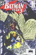 Batman 439 Comics