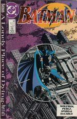 Batman 440 Comics